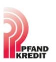 Pfand Kredit